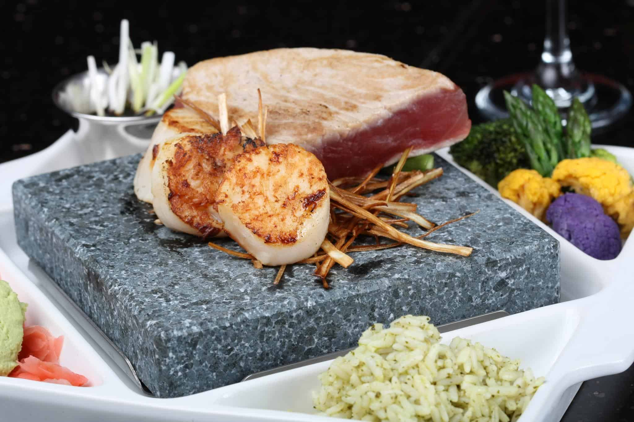 Rok-Tuna-and-Scallop