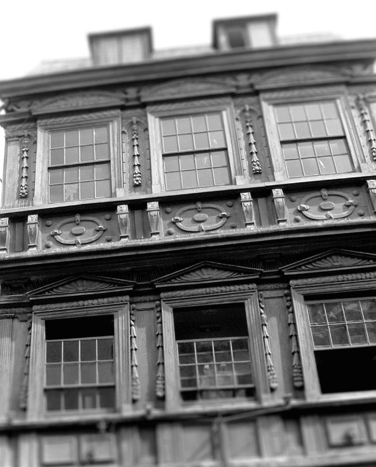 Tigers-Eye-Gloucester-Exterior