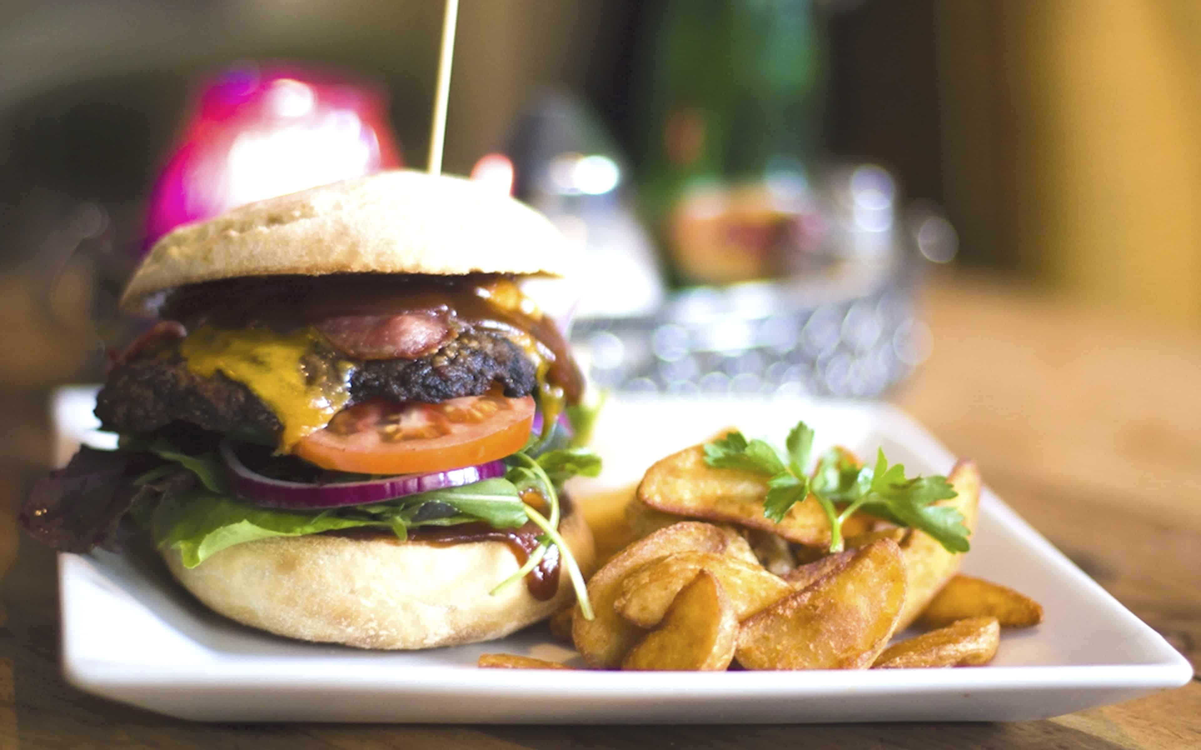 tigerseye-burger