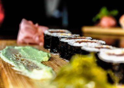 tigerseye_sushi